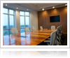 Video Conferencing Services by Pulone Reporting Services