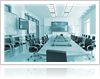 Video Conference Systems by Pulone Reporting Services