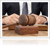 Hiring A Court Reporters from Pulone Reporting Services