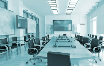 Tips for Making Your Video Conferencing Meetings