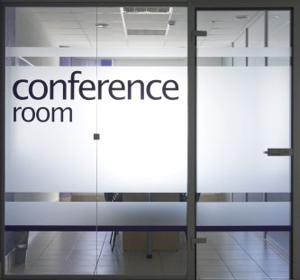 Conference Rooms in San Jose