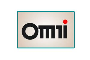 Omni - Technology Partner