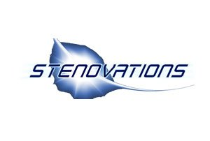 Stenovations - Technology Partner