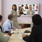 Video Conferencing Court Reporting Services